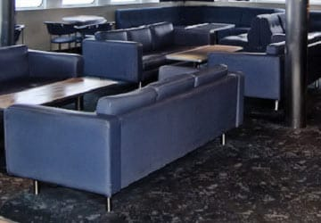 po_irish_sea_european_endeavour_seating