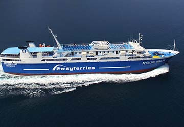 saronic_ferries_apollon_hellas