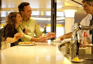 seafrance_seafrance_berlioz_the_restauraunt_2