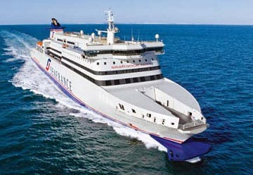 seafrance_seafrance_moliere