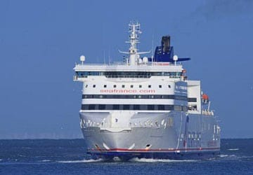 seafrance_seafrance_moliere_2