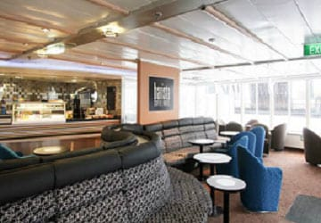 stena_line_stena_express_barista_coffe_house_seating_area