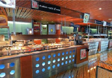 stena_line_stena_hss_explorer_food_city
