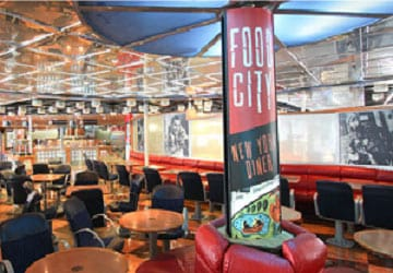 stena_line_stena_hss_explorer_food_city_2