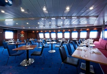 stena_line_stena_lagan_cafe_seating_area