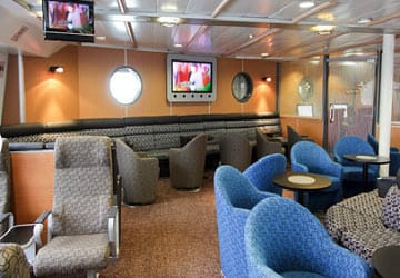 stena_line_stena_line_express_c_view_bar