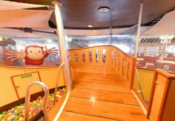 stena_line_stena_line_express_kids_play_area_2