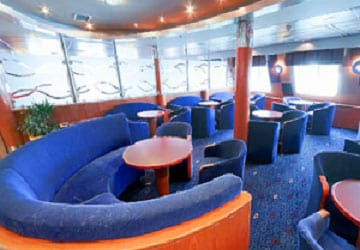 stena_line_stena_nordica_c_view_seating_view