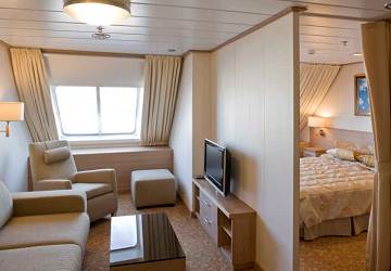 tallink_silja_baltic_princess_suite