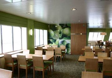 tallink_silja_tallink_star_food_wave