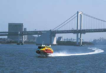 tokai_kisen_seven_islands_niji_bridge_view
