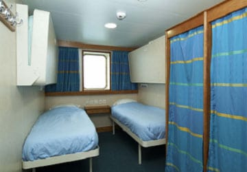 transmanche_ferries_seven_sisters_2_bed_cabin