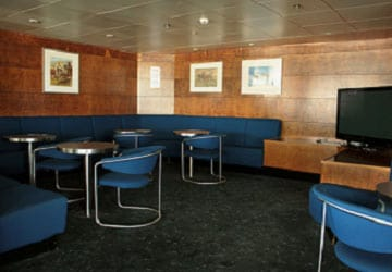 transmanche_ferries_seven_sisters_bar_lounge