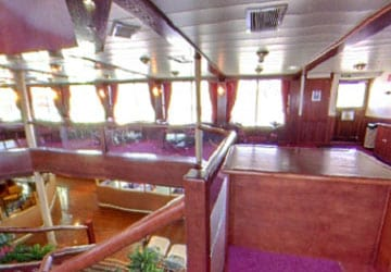 transmanche_ferries_seven_sisters_panorama_lounge
