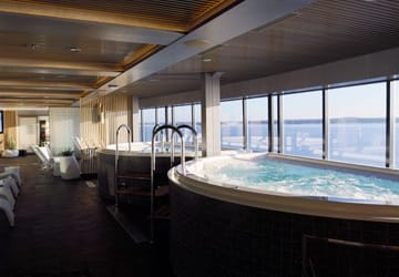 viking_line_viking_grace_spa_jacuzzis